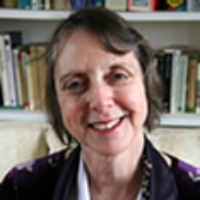 Profile photo of Christina Howells, expert at University of Oxford