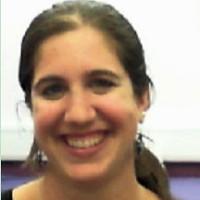 Profile photo of Christina Philippou