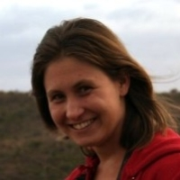 Profile photo of Christina Riehl, expert at Princeton University