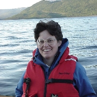 Profile photo of Christine Campbell, expert at Memorial University of Newfoundland