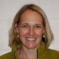 Christine Goodale, Cornell University