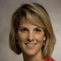 Profile Photo of Christine Greenhow