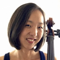 Profile photo of Christine Kim, expert at Middle Tennessee State University