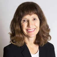 Profile photo of Christine A. Klein, expert at University of Florida