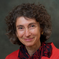 Profile photo of Christine Moresoli, expert at University of Waterloo