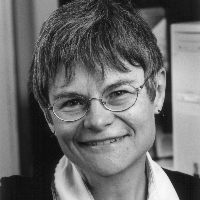 Profile photo of Christine D. Overall, expert at Queen's University