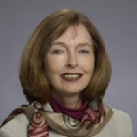 Profile photo of Christine Rossell, expert at Boston University