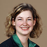 Profile photo of Christine Schreyer, expert at University of British Columbia