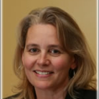 Profile photo of Christine Short, expert at Dalhousie University