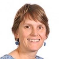Profile photo of Christine Smart, expert at Cornell University
