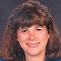 Profile photo of Christine Stopka, expert at University of Florida
