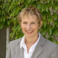 Profile photo of Christine Sypnowich, expert at Queen's University