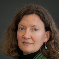 Profile photo of Christine Walley, expert at Massachusetts Institute of Technology
