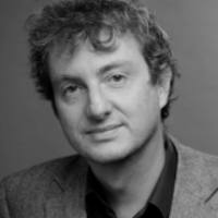 Profile photo of Christoph Zuercher, expert at University of Ottawa