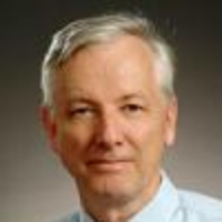 Profile photo of Christopher Batich, expert at University of Florida