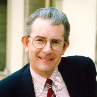 Profile photo of Christopher E. Brennen, expert at California Institute of Technology