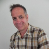 Profile Photo of Christopher Byrne