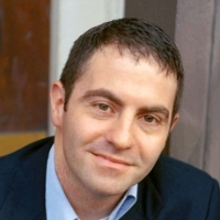 Profile photo of Christopher Capozzola, expert at Massachusetts Institute of Technology