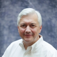 Profile photo of Christopher Chyba, expert at Princeton University