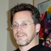 Profile photo of Christopher Cummins, expert at Massachusetts Institute of Technology