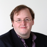Profile photo of Christopher M. Dowd, expert at University of New Haven