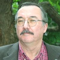 Profile photo of Christopher Ellis, expert at Western University