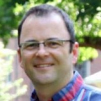 Profile photo of Christopher Gelpi, expert at The Ohio State University