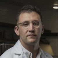 Profile photo of Christopher H. Hendon, expert at University of Oregon