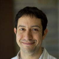 Profile photo of Christopher J. Hernandez, expert at Cornell University