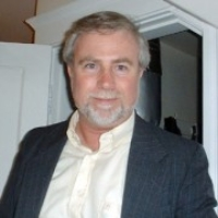 Profile photo of Christopher G. Hudson, expert at Salem State University