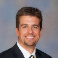 Profile photo of Christopher Janelle, expert at University of Florida