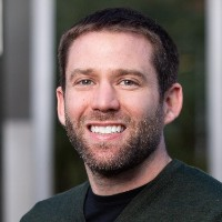 Profile photo of Christopher Jones, expert at Arizona State University