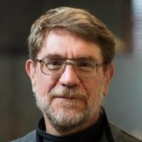 Profile photo of Christopher Kochanek, expert at The Ohio State University