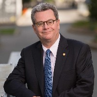 Profile photo of Christopher P. Manfredi, expert at McGill University