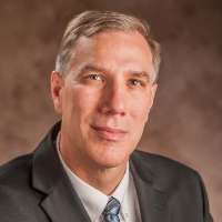 Profile photo of Christopher Maxwell, expert at Michigan State University