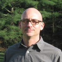 Profile photo of Christopher Nugent, expert at Williams College