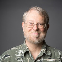 Profile photo of Christopher Kemper Ober, expert at Cornell University