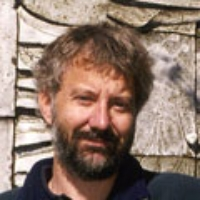 Profile photo of Christopher M. Overall, expert at University of British Columbia