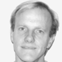 Profile photo of Christopher L. Pye, expert at Williams College