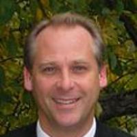Profile photo of Christopher Ragan, expert at McGill University