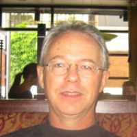 Profile photo of Christopher A. Shaw, expert at University of British Columbia