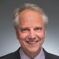 Profile photo of Christopher Shields, expert at University of Notre Dame