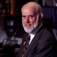 Profile photo of Christopher J. Thompson, expert at McGill University