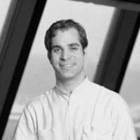 Profile photo of Christopher Tully, expert at Princeton University