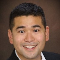 Profile photo of Christopher Uejio, expert at Florida State University