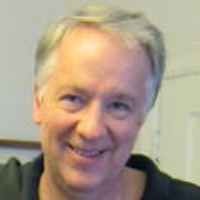 Profile photo of Christopher Van Dyck, expert at Yale University