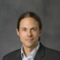 Profile photo of Christopher Wedding, expert at Duke University