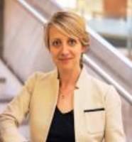 Profile photo of Christy Till, expert at Arizona State University