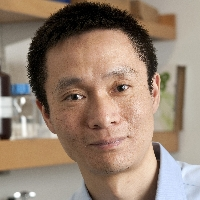 Profile photo of Chuan He, expert at University of Chicago
