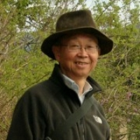 Profile photo of Chuan-kang Shih, expert at University of Florida
